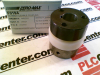 ZERO MAX INC F019A ( FLEXIBLE COUPLINGS ) -Image