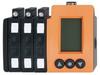 Amplifiers -- 2330-OO5002-ND