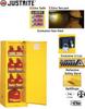 SLIMLINE CABINETS -- H892200
