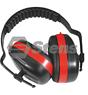 Maximuff Ear Muff / 28 DB NRR NOISE REDU -- 751-565