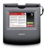 STU-520 Signature Tablet