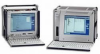 Protocol Tester -- K1205 (Refurbished)
