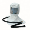 Tyvek™ Supplied Air Respirator