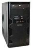 PowerSpec® N105 - Image
