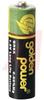 Battery; Carbon Zinc; 1.5 V -- 70157441 - Image