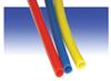 Nylochem™ Nylon Metric Tubing