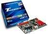 INTEL Socket 1155 Motherboard -- TH61A Ver. 6.x