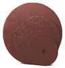 Resin Fiber Discs -- 32221