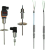 TST - Integrated Temperature Transmitter