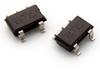 Quad Pin Diode Pi Attenuator in SOT-25 Package -- HSMP-3866