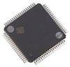 TEXAS INSTRUMENTS - SN74ACT3651-20PCB - IC, 2048 X 36 SYNC FIFO MEMORY, HLQFP120 -- 836904