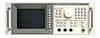 10MHz to 40GHz, Scalar Analyzer -- Wavetek 8003