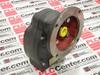 GEAR REDUCER FX2-05-B7-140TC -- GCF5X02BB