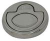 Lift Handles -- M5-10-401-8 -Image