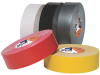 Premium Nuclear Grade Cloth Duct Tape, ASME NQA-1 Tested -- PC 624
