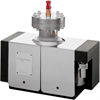 High Vacuum Ion Pump -- VacIon Plus 55