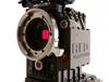 Digital Cinematic Movie Cameras -- Red Epic DRAGON