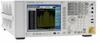 Signal Analyzer -- N9030A