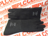 BEST GLOVE 8814-07/EA ( GLOVES CHARGUARD 14IN LONG 500-F INTERMITTENT HEAT ) -Image