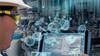 Process Instrumentation Services -- View Larger Image