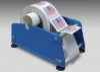 Label Dispensers -- 1100-2 Manual Dispenser - Image