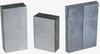 Lead Bricks -Image