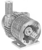 Compressors and Pumps, Rotary Vanes (Separate Drive) -- 2067