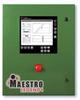 Maestro™ Control System -- Maestro™ Legend
