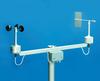 Wind Measurement Set -- WAV151