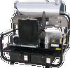 pro super skid w 115v 2500w 20a generator 1 -- 6115PRO-40KLDG