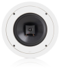 Home Audio, In-Ceiling Speaker -- CS 280