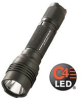 High Lumen Lithium Tactical Flashlight -- ProTac HL