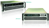 DC Power Supplies -- BP Series 5kW to 75kW