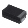 Tantalum Capacitors -- 718-1097-6-ND -Image