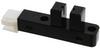 Optical Sensors - Photointerrupters - Slot Type - Logic Output -- 480-3808-ND -Image