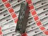 MOTION CONTROLLER 8AXIS 90-240VAC USB/RS232 -- DMC2080