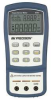 Capacitance Meter,Handheld -- 14H638