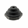 Accessories - Boots, Seals -- 451-1189-ND