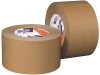 Packaging Grade Flatback Kraft Paper Tape -- FP 96