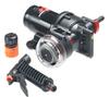 Aqua Jet Washdown System -- WD Pump 2.9
