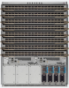 Network Convergence System Router -- 5500 Series