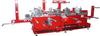 GD Rotary Die Cutting Machine -- RO 250