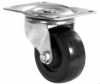 General Duty - Swivel Caster -- 01-HRR-3
