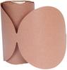 Adalox® A270 Paper Disc -- 66261127465 - Image