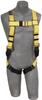 Standard Vest Style Harness -- 1103321