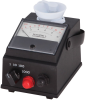 MYRON L CO EP11/PH ( 0-10, 100, 1000 10000 MICROSIEMENS, 2-12 PH ) -Image