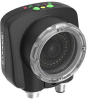 Machine Vision - Cameras/Sensors -- 2170-IVU2PRBR08-ND -- View Larger Image