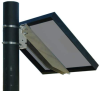 Solar Cells -- 2303-TPSK24-30W-ND - Image