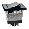 Rocker Switches -- MLW3025-00-RA-1A-ND