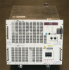 Daihen Power Supplies -- AGA-50B